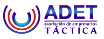 Acuerdo colaboración ADET & ATUM