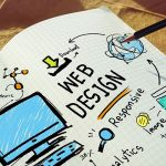 slider_web