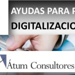 ayudas_digitalizacion_ivace
