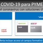 plan_ayuda_covid19_wk