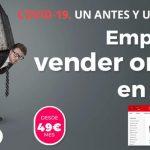 a3erp_shopping_anuncio1